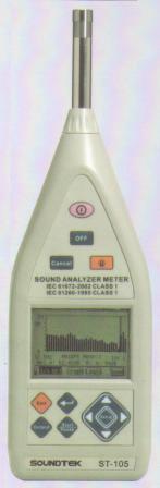 Tenmars-ST-105-www.gii.com.my.jpg
