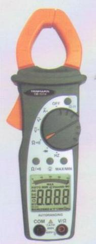 Tenmars-TM-1014-www.gii.com.my.jpg