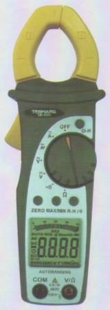 Tenmars-TM-1015-www.gii.com.my.jpg