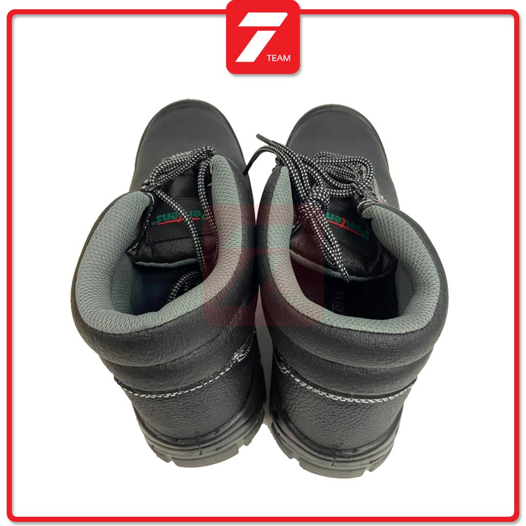 High top safety shoes 5.jpg