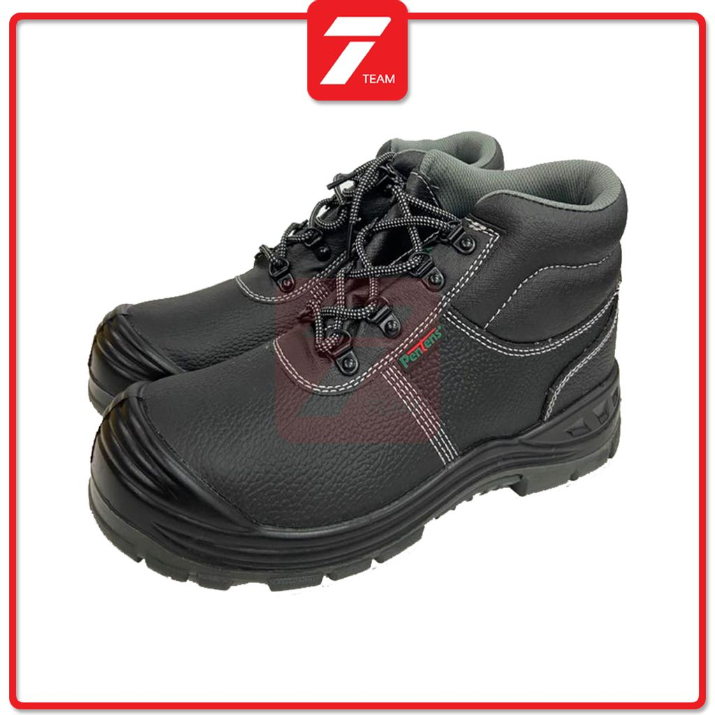 High top safety shoes.jpg
