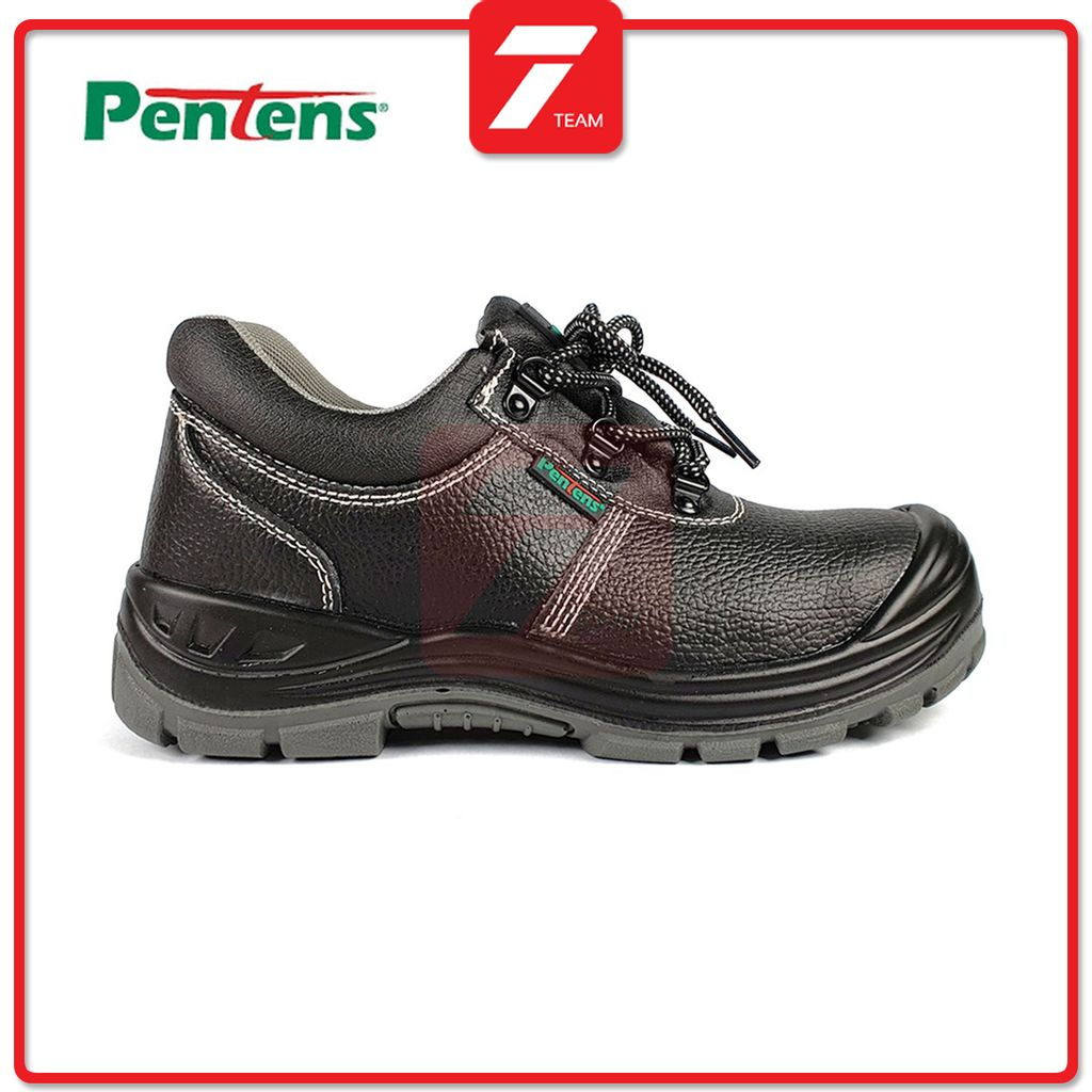 Pentens low top safety shoes.jpg