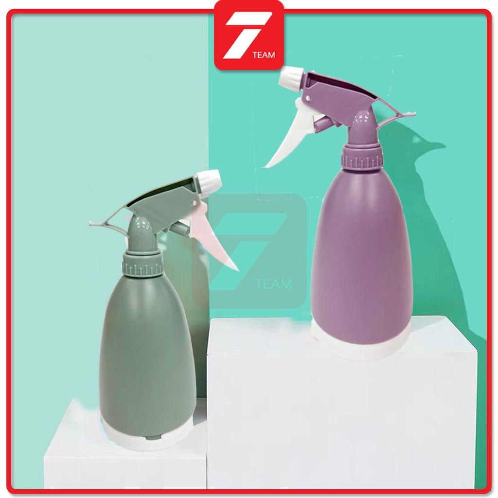 T7 Hand Pressed Watering Bottles 2.jpg