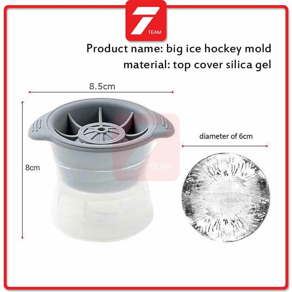 ICE MAKER 4.jpg