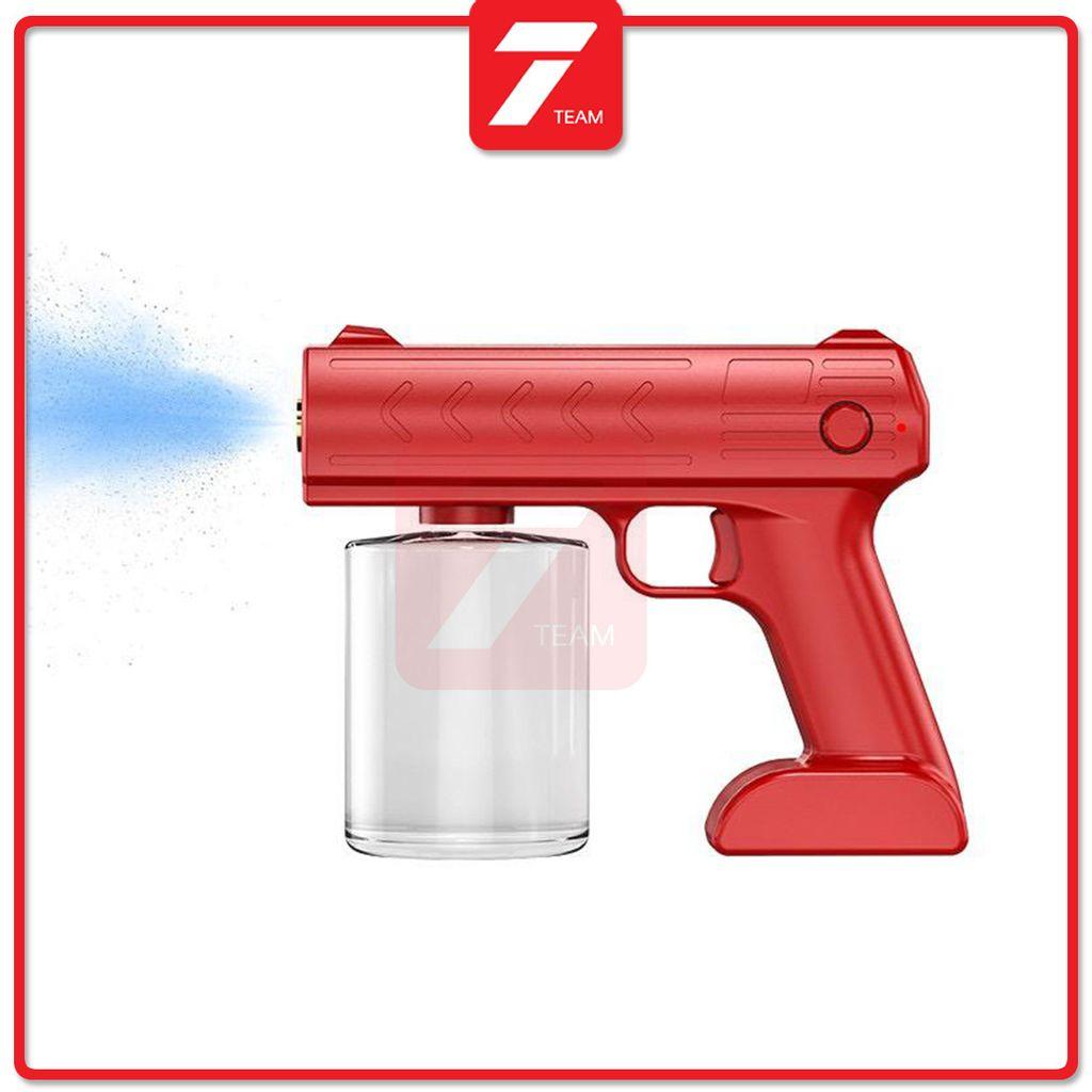 sanitizer sprayer 8.jpg
