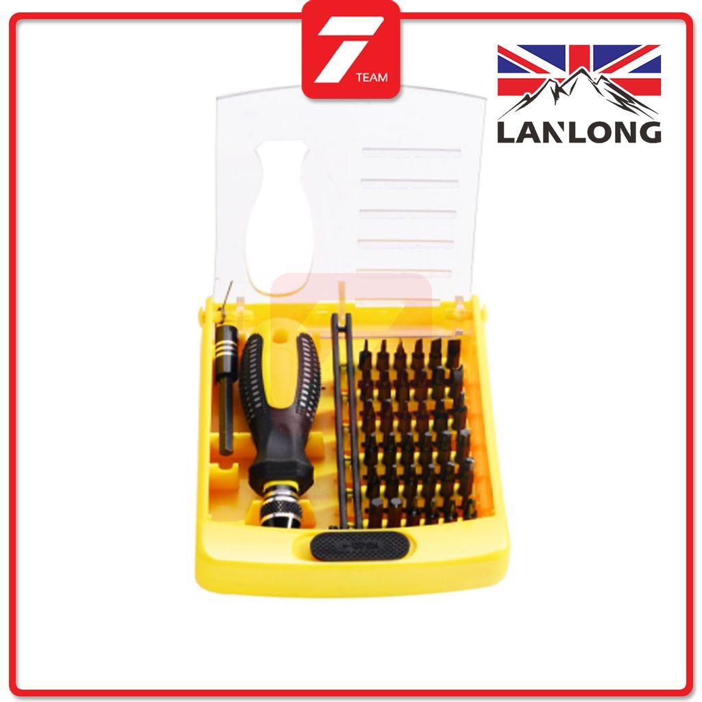 LL40098 38Pcs screwdriver set 2.jpg