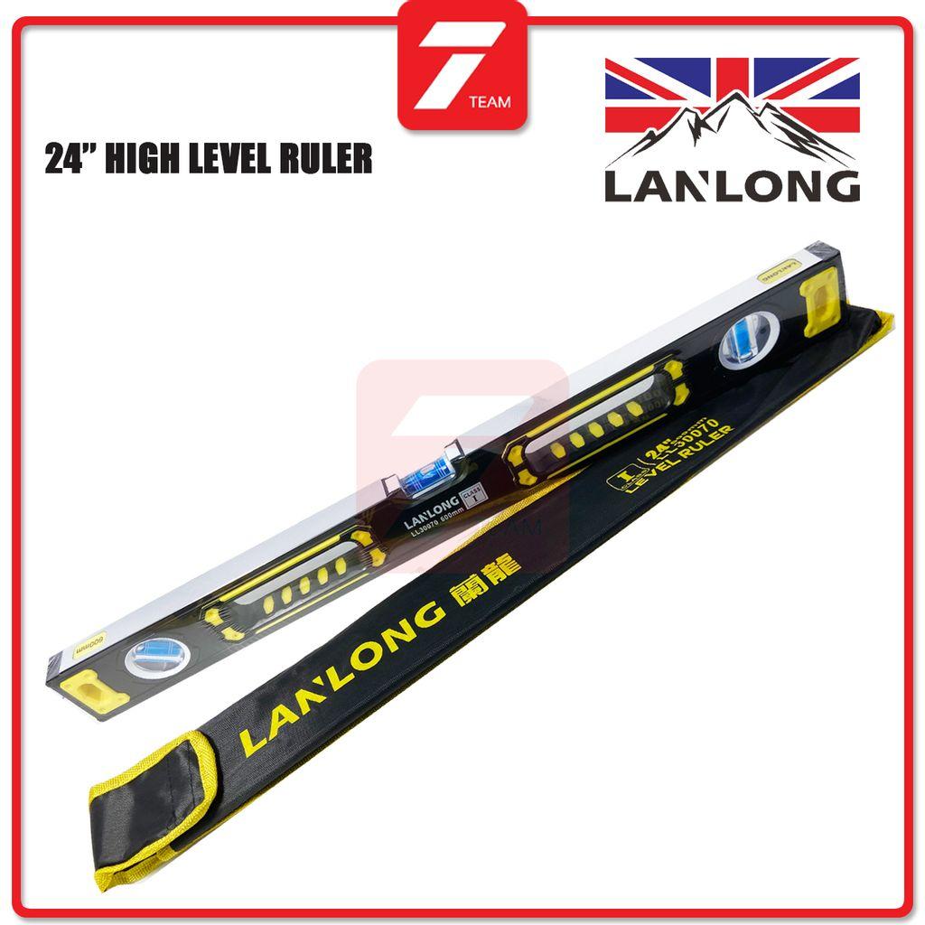 24'' High Level Ruler LL30070.jpg
