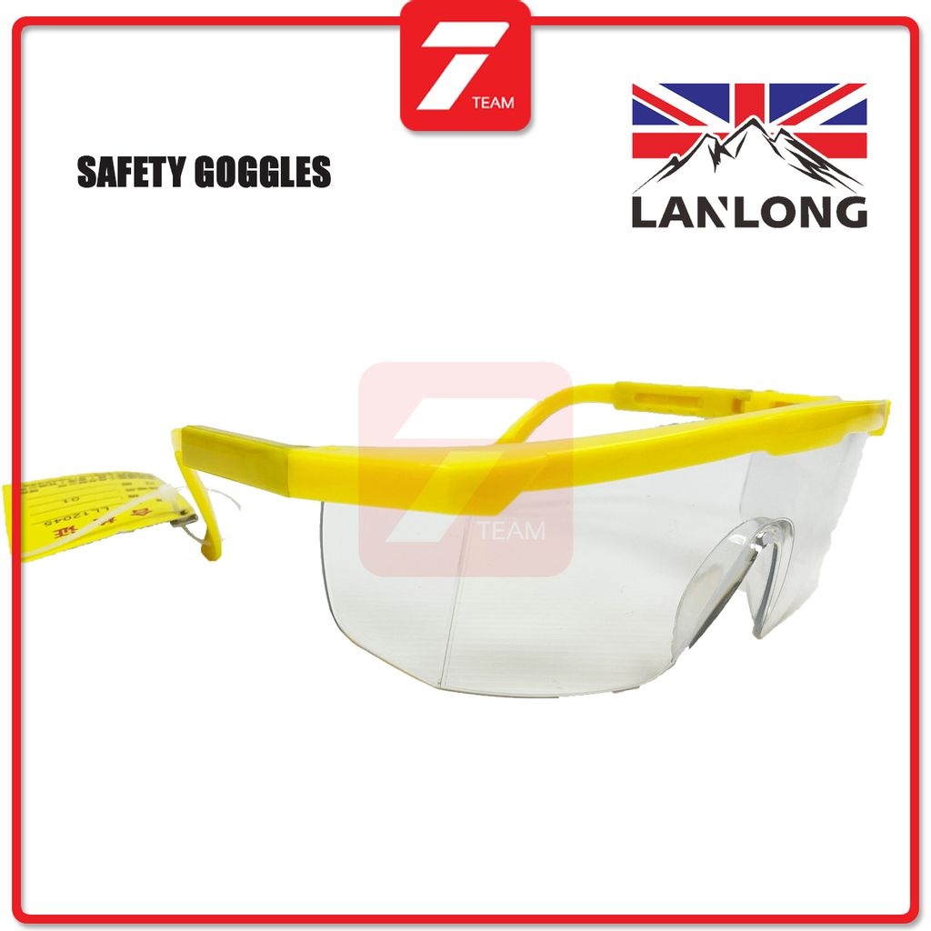 SAFETY GOGGLES.jpg