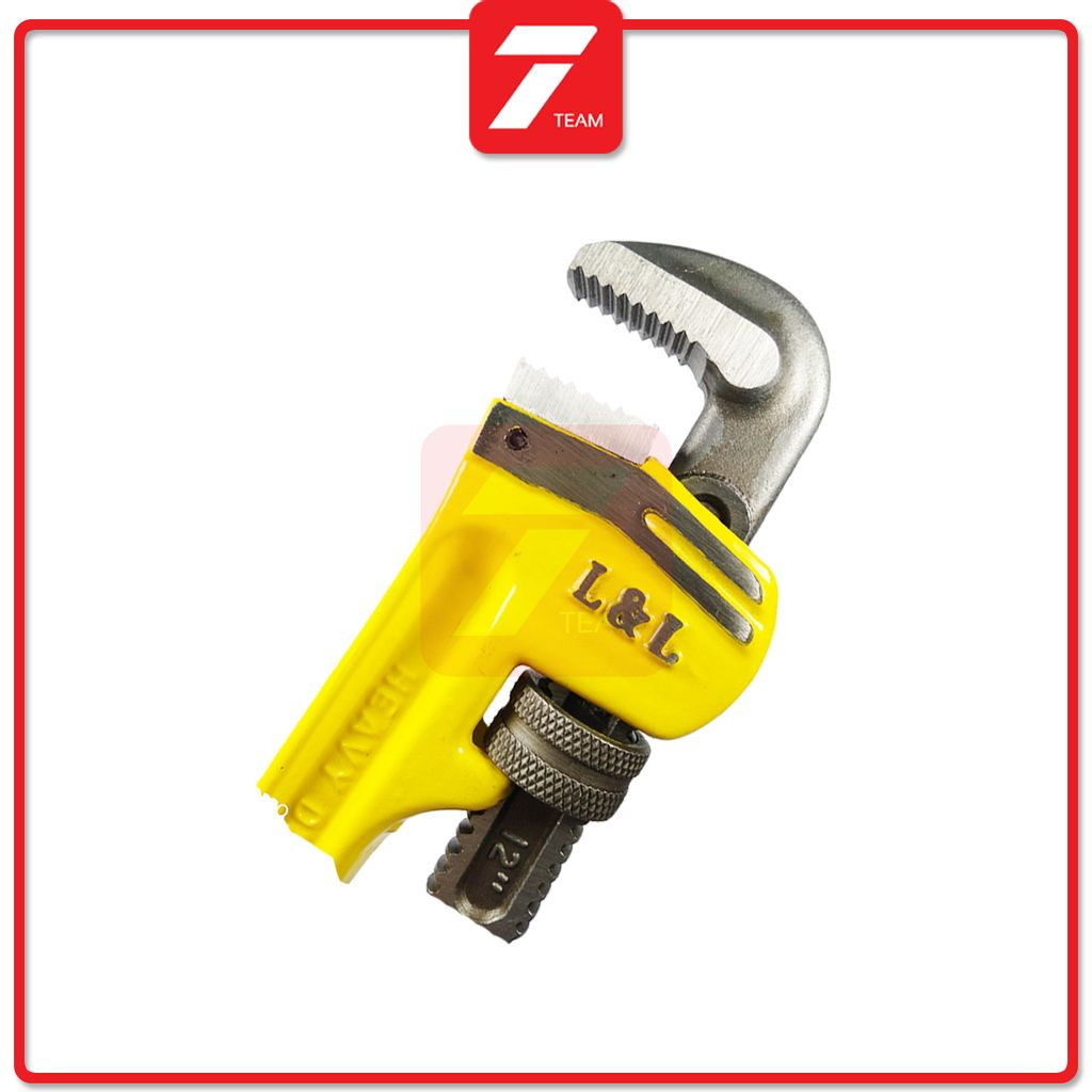 pipe wrench 12 inch 2.jpg