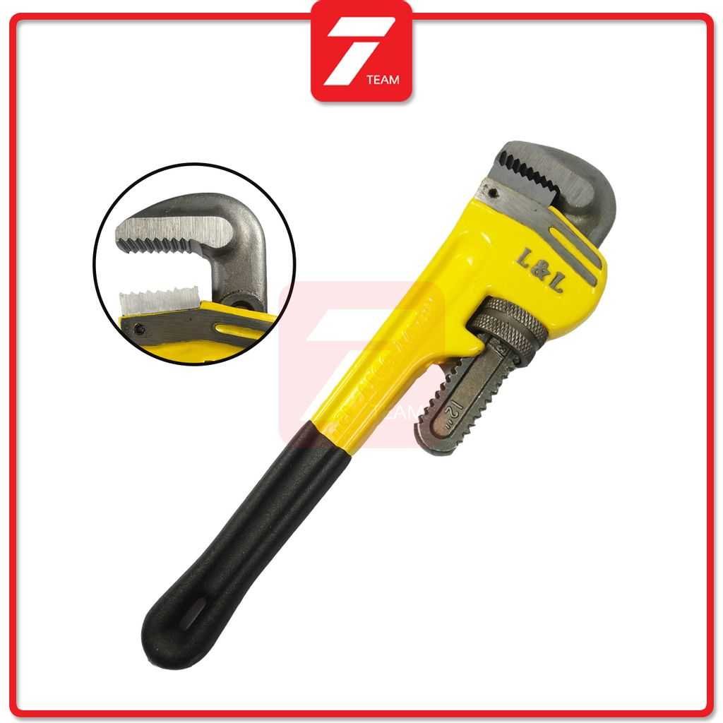 pipe wrench 12 inch.jpg