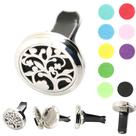 AMYA-Jewelry-Silver-Tree-of-Life-30mm-Diffuser-316-Stainless-Steel-Car-Aroma-Locket-Essential-Oil.jpg