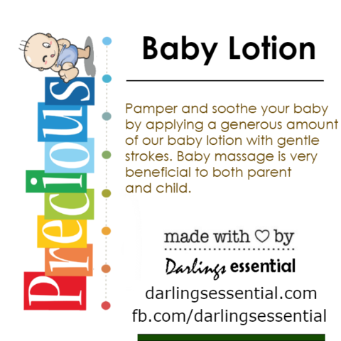 baby lotion.png