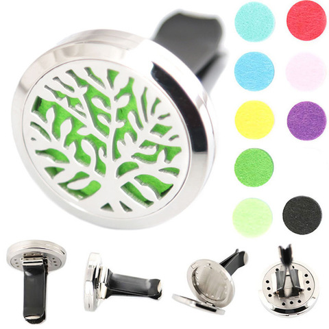 AMYA-Jewelry-Tree-of-Life-30mm-Diffuser-316-Stainless-Steel-Car-Aroma-Locket-Essential-Oil-Car.jpg_640x640.jpg