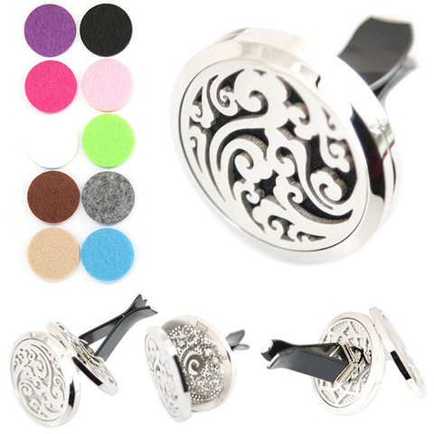 AMYA-Jewelry-Ocean-38mm-Diffuser-316-Stainless-Steel-Car-Aroma-Locket-Essential-Oil-Car-Diffuser-Lockets.jpg_640x640.jpg