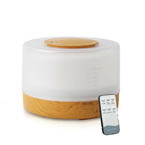 500ml-Remote-Control-Aroma-Essential-Oil-Diffuser-Ultrasonic-Air-Humidifier-with-4-Timer-Settings-7-Color.jpg