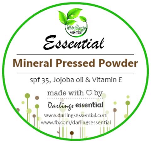 pressed powder.png