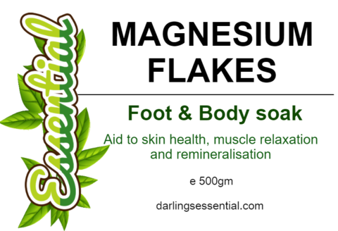 MAGNESIUM FLAKES2.png