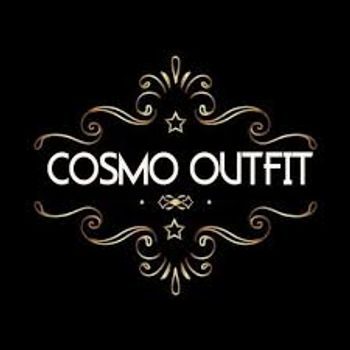 Cosmoutfit