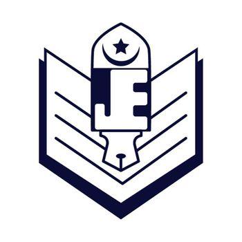Jasema Enterprise