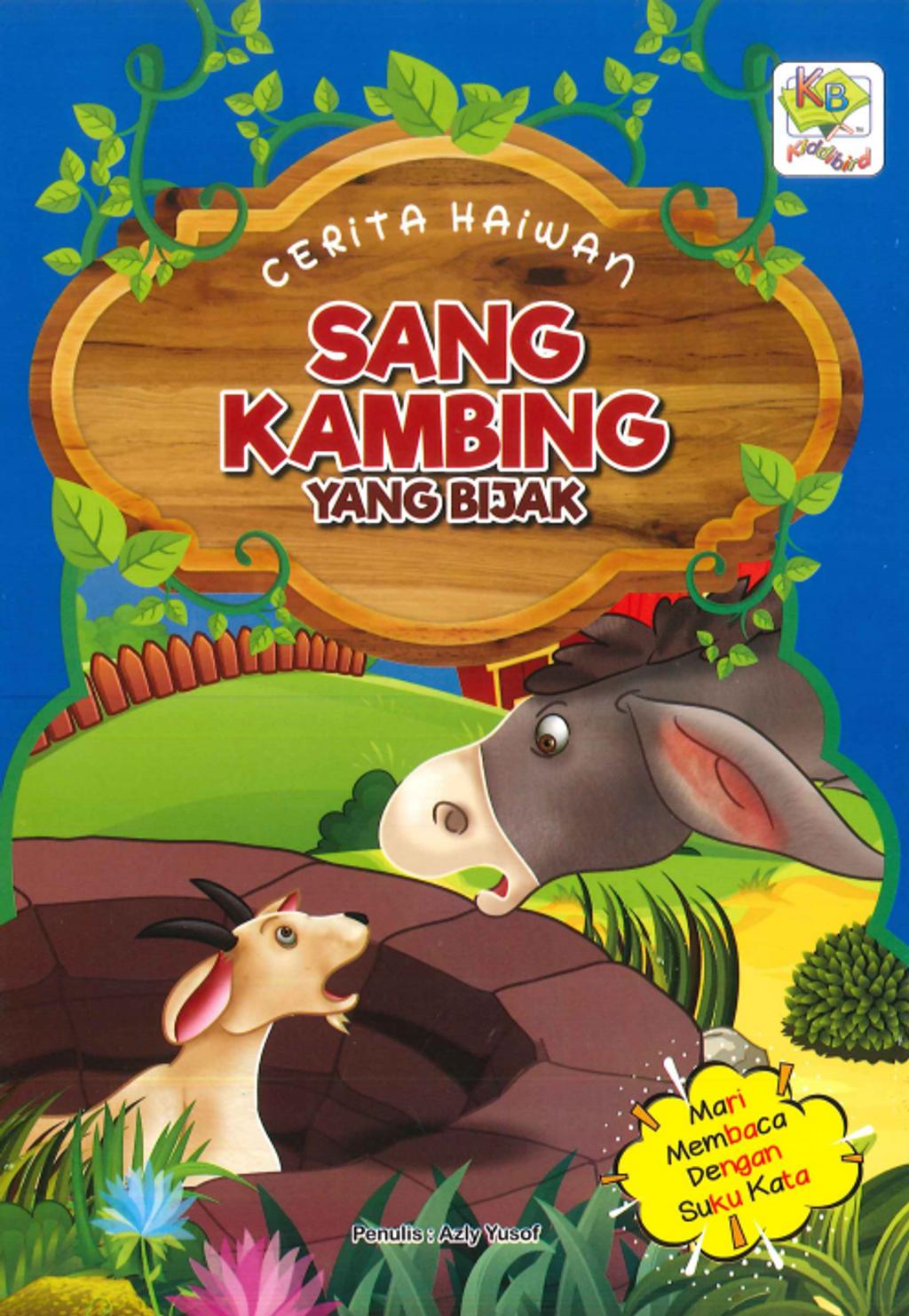 kambing-_1.png