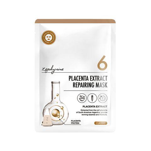 1S-Placenta-Mask-.jpg