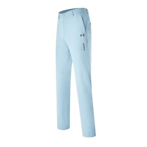 UA Pants 5.jpg
