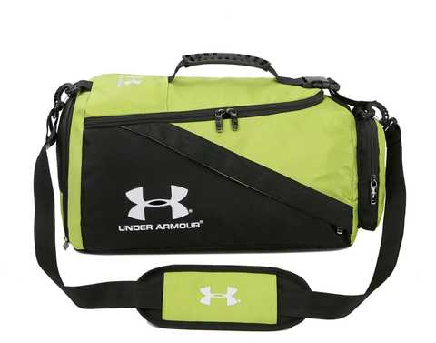 UA Bag Green.jpg