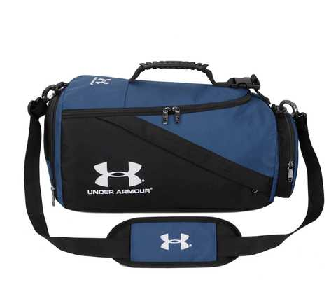 UA Bag Dark Blue.jpg