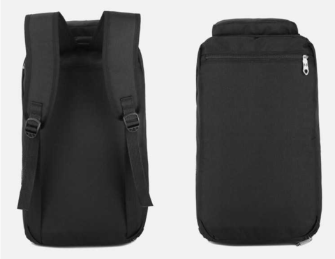 UA Bag Backpak 1.png