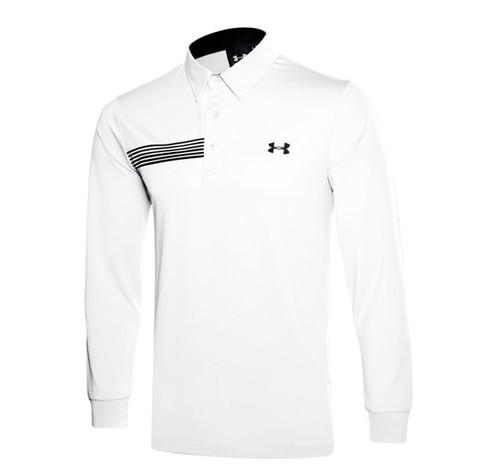 UA Shirt - White.jpg