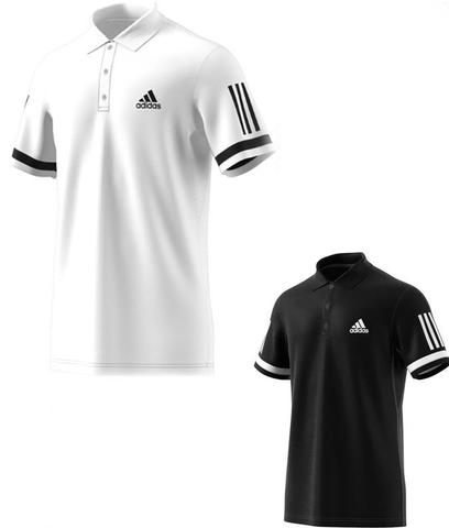 Adidas SS Shirt - Group.jpg