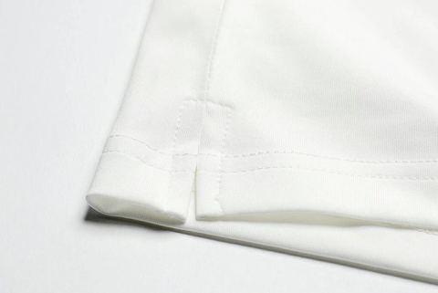 PXG Detail 2.jpg