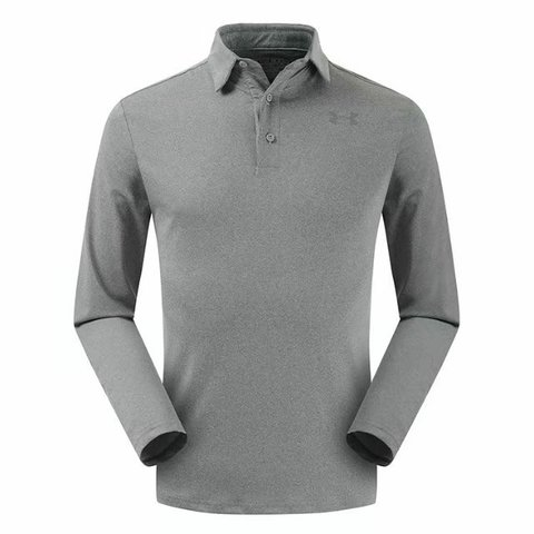 UA Design Plain Light Grey.jpg
