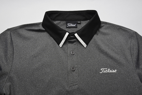 Titleist Shirt Detail 1.jpg