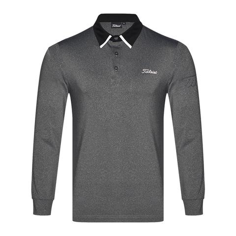 Titleist Shirt Grey.jpg