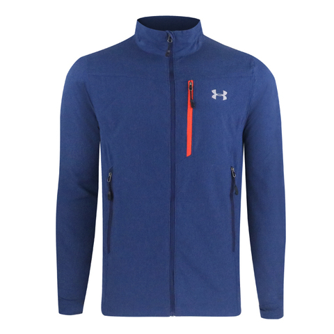 UA Jacket Dark Blue.jpg