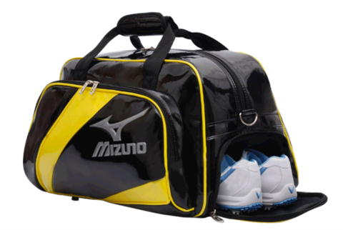 Mizuno  yellow detail.png