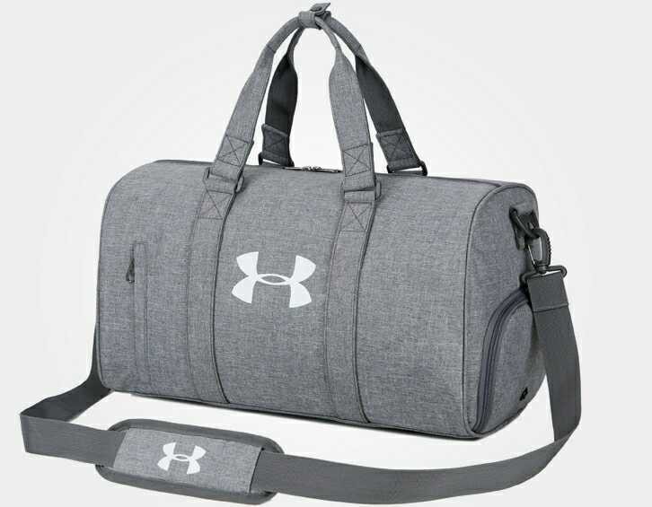 UA Bag Grey.jpg