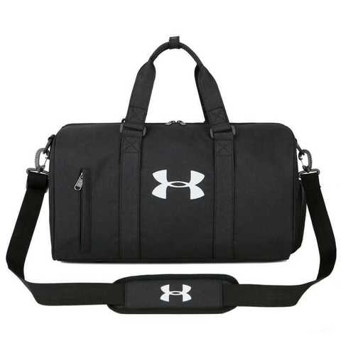 UA Bag Black.jpg