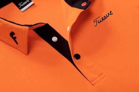 TT Shirt SS detail - SKU 01921972799.jpg