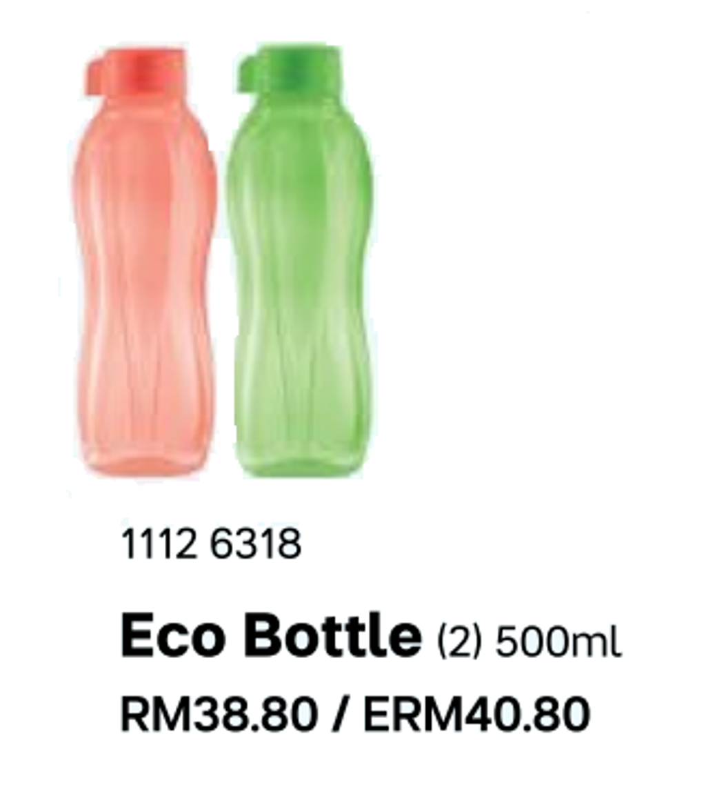 eco500mh.png