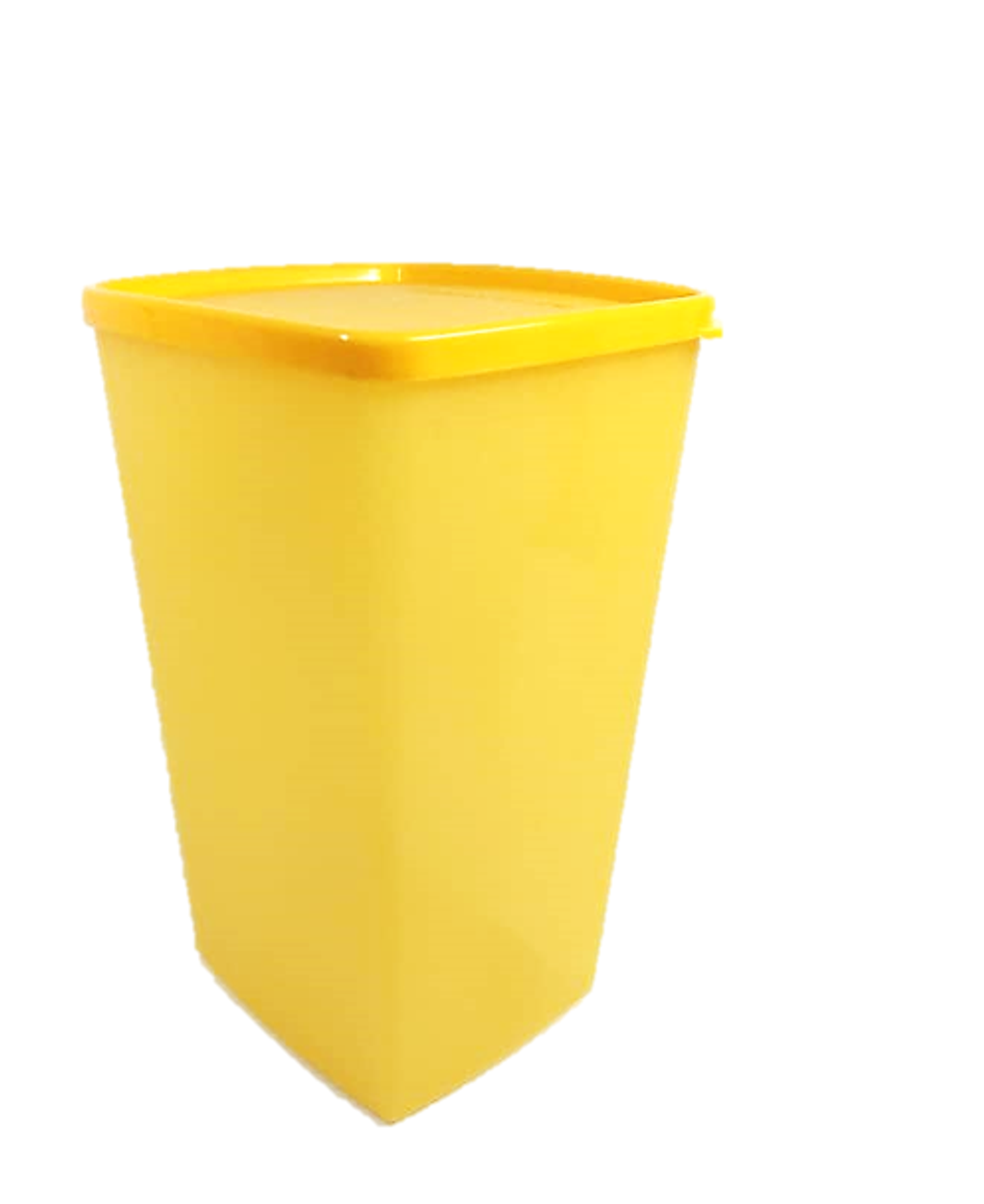 Tall Square Round 2.2L Yellow.png