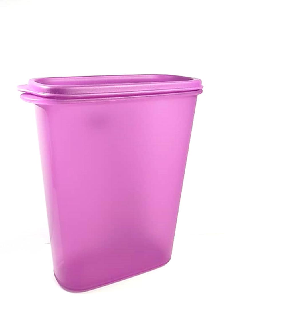 Rect Keeper 2.3L Purple.png