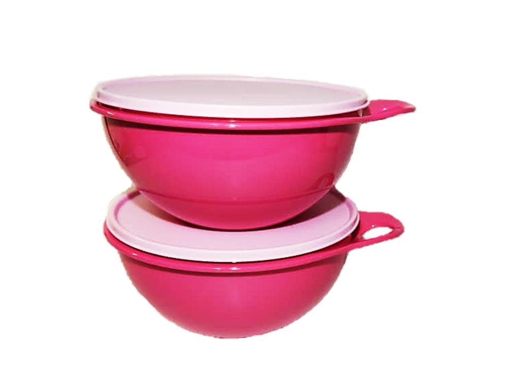 Thats a Bowl 3L Pink2.png