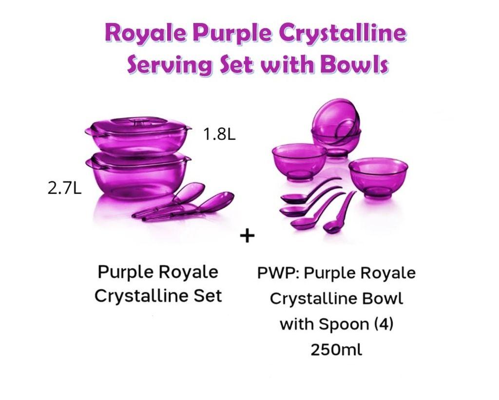 ROYALE SERVING BOWL.jpg