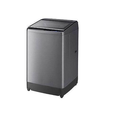 直立式洗衣機SF240XBV (2).jpg