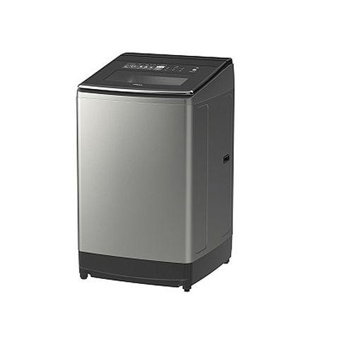 直立式洗衣機SF150TCV (2).jpg