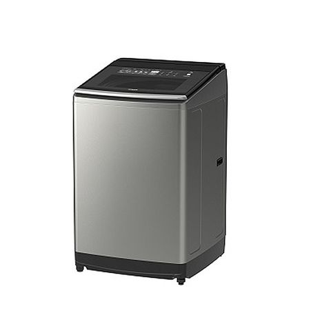 直立式洗衣機SF130TCV (2).jpg