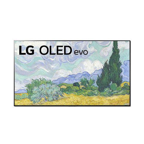 OLED55G1PSA_show1