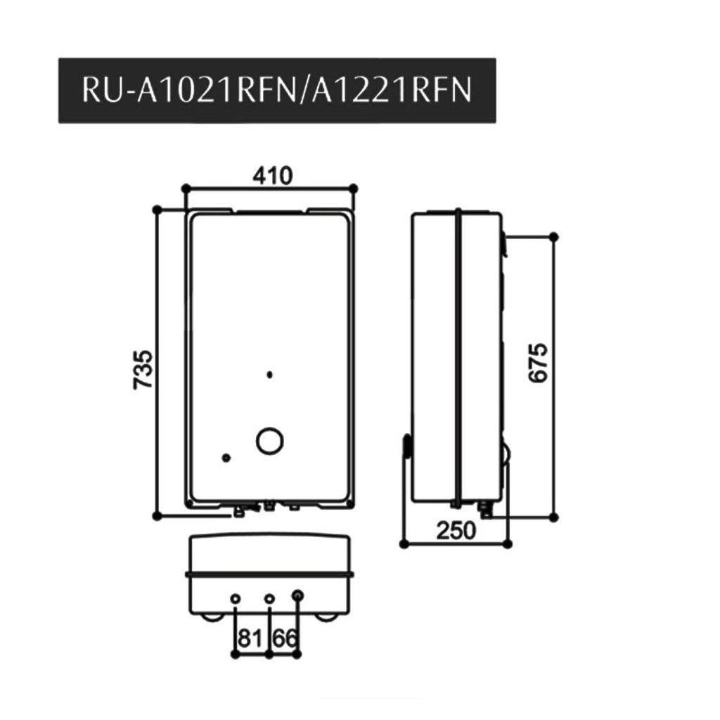 RU-A1221RFN_LPG_show4